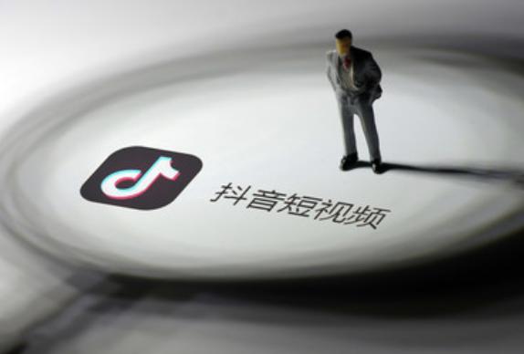 北京抖音培训:如何解决抖音发布了没有人看-第3张图片-小七抖音培训