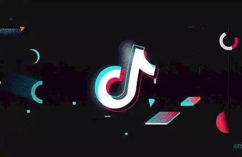 抖音电商视频教程:掌握抖音推荐算法轻松上热门获推荐