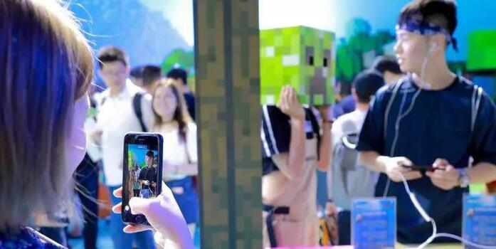 南京抖音培训营:抖音变现8大玩法