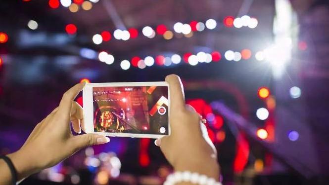抖音赚钱模式:抖音新规则变化整理分享
